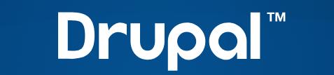 33Drupal logo