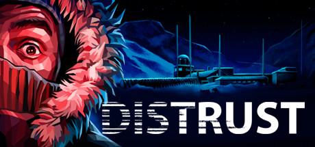 33Distrust: Polar Survival