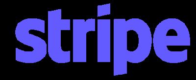33Stripe logo