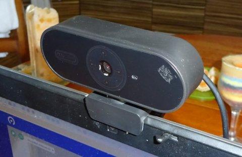 33webkamera 1