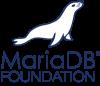 33MariaDB Server